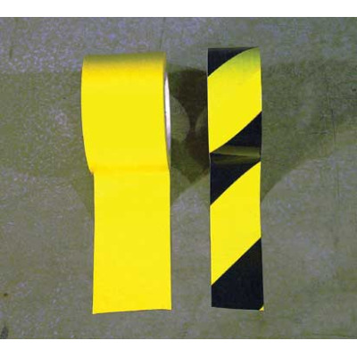 Floor Marking Tapes for Warehouse