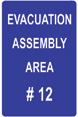 evacuationS.jpg?Revision=MX1&Timestamp=3P4HKs