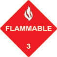 flammableS.jpg?Revision=WX1&Timestamp=QM4HKs
